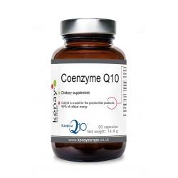 Coenzima Q10 (60 capsule) 50 mg – integratore alimentare