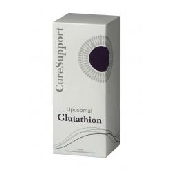 Glutatione GSH liposomiale (100ml) – integratore alimentare
