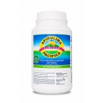 Spirulina Pacifica ® hawaiana 500 mg (2400 compresse) – integratore alimentare