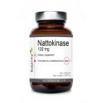 Nattokinase 100 mg (60 capsule) – integratore alimentare