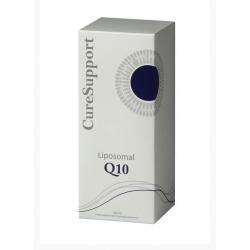Coenzima Q10 Liposomiale (100 ml) – integratore alimetare